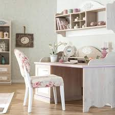 reading table and chair cheap study table online medium size of desk narrow study table