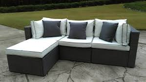 sofas wonderful replacement patio cushions outdoor replacement
