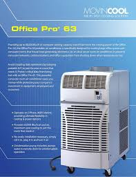 Pro Design Home Improvement Room Cool Large Room Portable Air Conditioner Home Design