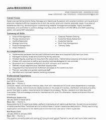 procurement resume procurement resume sle procurement manager cv template