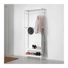 Ikea Entryway Storage Kitchen Incredible Clothes Shoe Hat Racks Ikea Coat Ideas Mackapr
