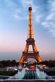 photographs of paris eiffel tower photography eiffel tower pictures of paris france