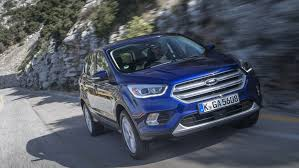 ford kuga review and buying guide best deals and prices buyacar