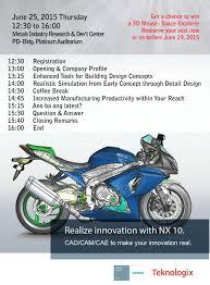 nx training manual teknologix news
