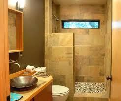 bathroom design gallery 5 x 8 bathroom remodel 5 x 8 bathroom awesome design gallery