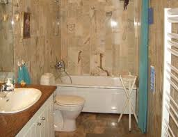 new ideas brown tile bathroom ceramic for within plans 11