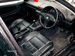 bmw e36 316i compact e36 bmw 316i compact sold cars for sale forums