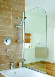 mira discovery thermostatic mixer shower with built in valve