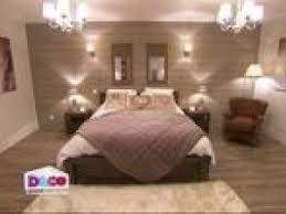 decoration chambre parents awesome deco suite parentale contemporary ridgewayng com