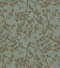 home decor upholstery fabric crypton cherries teal joann