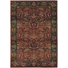 Furniture Row Area Rugs Craftsman Style Area Rugs Furniture Row Hours Angelrose Info