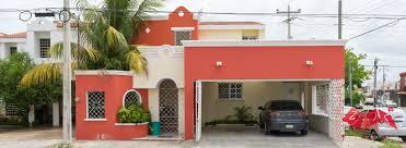 freshly painted house in good neighborhood for sale