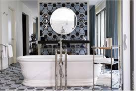 bathroom top bathroom tiles miami room ideas renovation best and