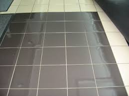 astounding laying tile floor in bathroom u2013 radioritas com