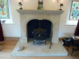 products fireplace marnhull stone ltd