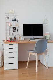 B O Schreibtisch Kaufen Diy Wand Organizer Für Mehr Ordnung Am Schreibtisch