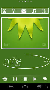 Android Home 23 Best Android Home Screens Images On Pinterest Android User