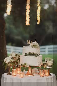 cake designers near me wedding cake custom cakes near me walmart wedding cakes custom