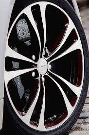lexus rims bubbling 63 best wheels images on pinterest car rims chrome wheels and