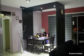 fine apartment interior design india designrulz in inspiration