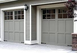 garage door ideas paint colours uk venidamius ecicw cecif entry