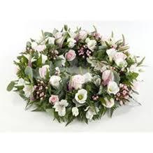 funeral wreaths funeral flowers hull grahams the florist tribute arrangements