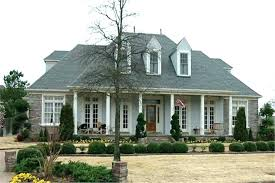 large country house plans large country house plans brofessionalniggatumblr info