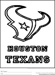 texas ginormasource kids