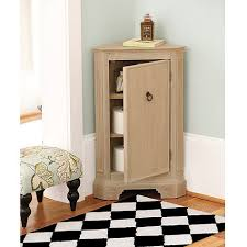 nifty small corner cabinet h83 for your home design furniture