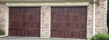 Overhead Doors Prices Door Garage Garage Replacement Garage Doors Prices Broken