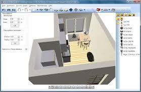 home designer pro home designer pro cumberlanddems us