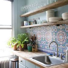 26 nice kitchen tile design ideas futurist architecture