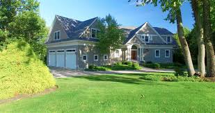 greenland nh real estate for sale homes condos land and