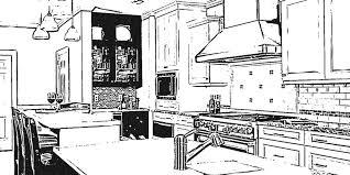 kitchen design specialist the kitchen specialist kitchen design kitchen remodel