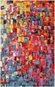 Modern Contemporary Rug Area Rugs Modern Carpets Contemporary Rug Oriental Carpet Ebay