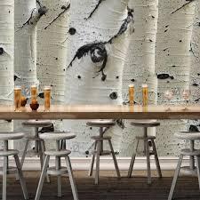 papier peint bureau deco chambre papier peint dco maclou villeuneuve du0027ascq