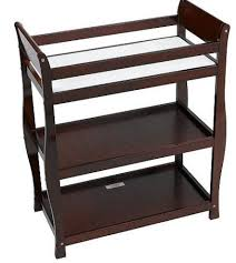 Changing Table Clearance Changing Tables Baby Changing Table Babies R Us Baby Changing
