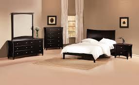 affordable bedroom set lovely cheap white bedroom furniture sets bedroom decoration