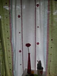 gardine vorhang vorhaenge ikea fabler bard jpg