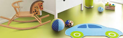 playroom flooring ideas vinyl u0026 rubber tiles by harvey maria