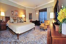 luxury accommodations on the chao phraya river mandarin oriental superior room from thb 15 150