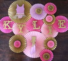 Tutu Party Decorations 60 Best Tutu Baby Shower Images On Pinterest Tutu Baby Showers