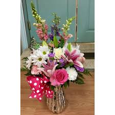 port florist port allen la florist grant s flowerworks best local flower shop