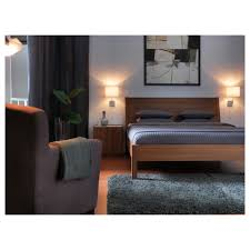 bedroom wall mounted light fixtures bedside wall lights
