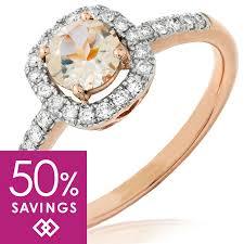 rings gemstones diamonds images Gemstone rings birthstone rings ann louise jewellers canada jpg
