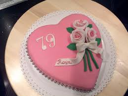 grandma 79th birthday cakecentral com