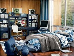 Bedroom Designs For Teenagers Boys Perfect Teen Room Home Design