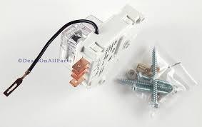 ge wr9x480 defrost timer u2013 appliancepartspros u2013 readingrat net