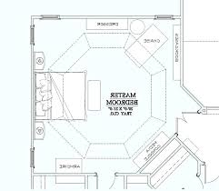 master bedroom furniture layout small master bedroom furniture layout how to arrange furniture in