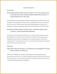good resume layout example mla format resume resume format and resume maker mla format resume 85 awesome best resume layouts examples of resumes resume style mla resume format